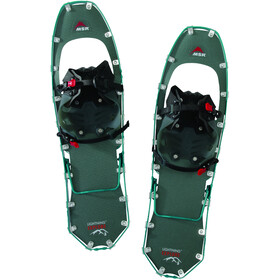 MSR Lightning Exp*** 25 Snow Shoes Women, teal